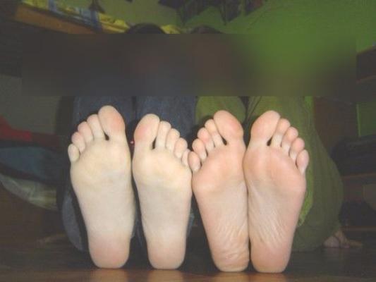 Annonces pour les fétichistes des pieds (89-Yonne)