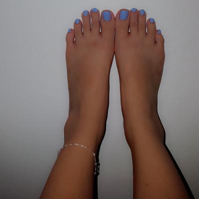 rencontre fetichiste des pieds