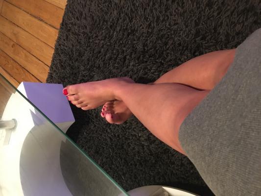 beurette photo annonce fetichiste pieds