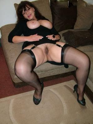 grosse bbw vivastreet erotica cannes